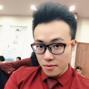 在上海薇琳做鼻眼综合已经有3个多月了吧申博真人游戏但是很久都没有更新日记了,工作实在是有点忙,没有太多时间来记录这个日记,趁着最近...