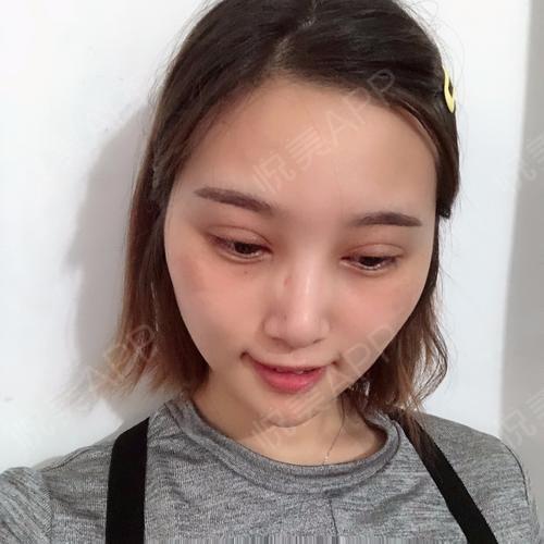 2017最新头像小孩子萌萌可爱
