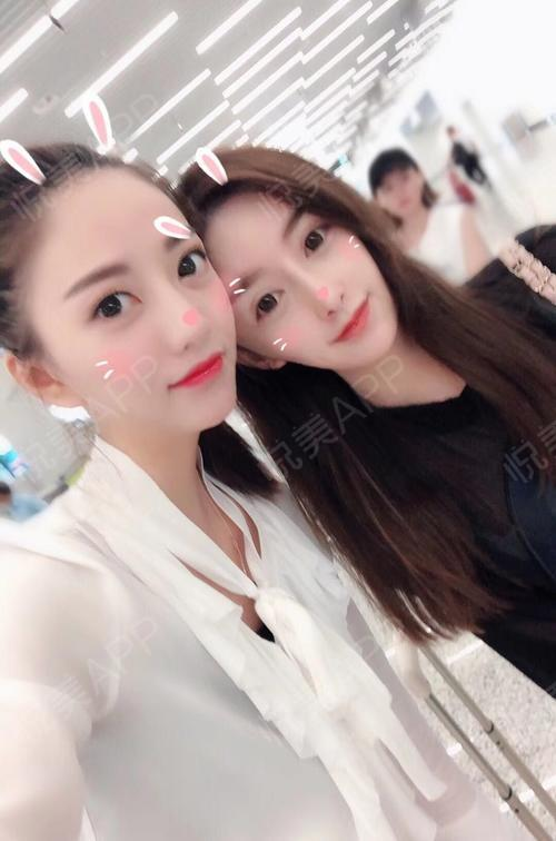 wumaodehushi_徐粉粉有只猫mao的分享图片4