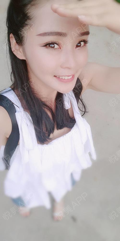 我是小可爱少女的分享图片3
