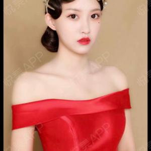 北京炫美.鼻综合