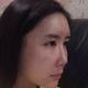 大家都懂的吧,女的不化妆面部看起来就完全像是换了个人了。其实自己的面部基础条件真的算是可以的了,但是年龄没多大,面部皮肤...
