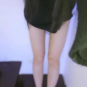 大腿吸脂瘦身