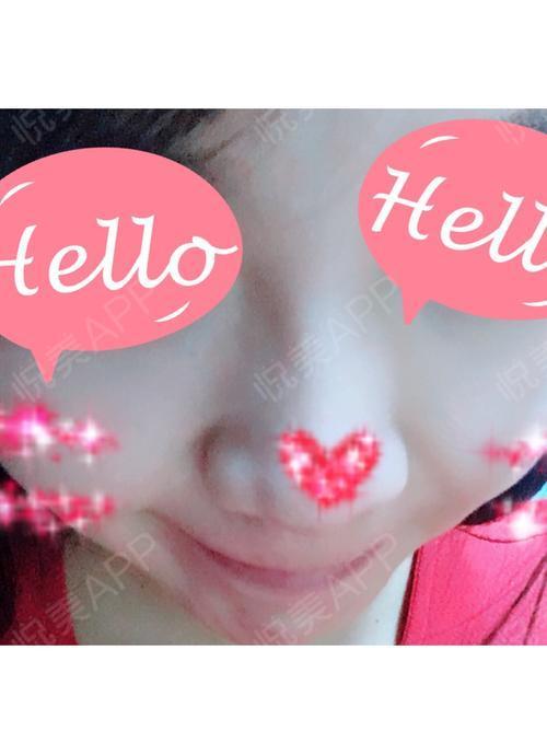 手机用户597401686962的分享图片5