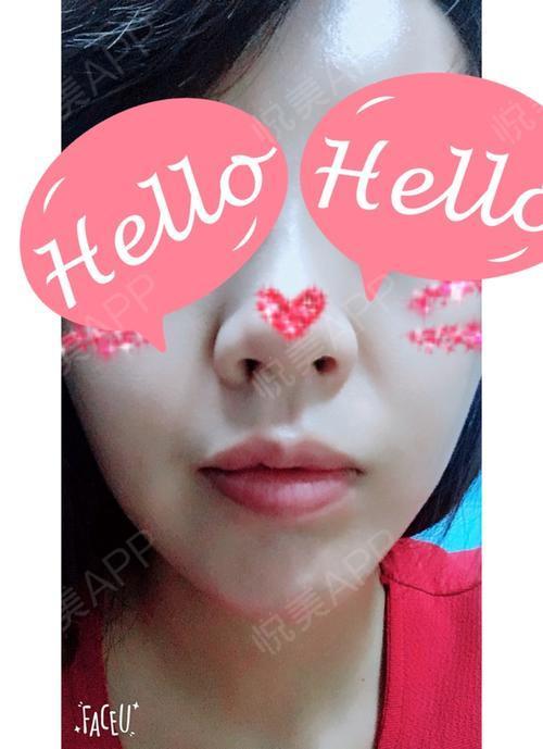 手机用户597401686962的分享图片6