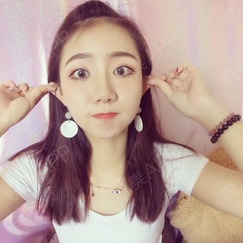 刘lisa的分享图片2