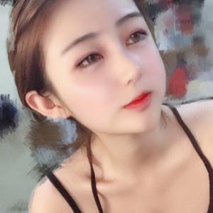 【太原健丽美诗沁】 - 瘦脸针