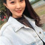 jiaojiao258的日记分享第2页图 2