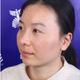武汉五洲整形医院 综合祛痘第60天已经做了两次综合祛痘了。第二次做完真的基本上没有了!!不得不说医美效...