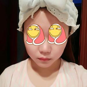我的小V脸