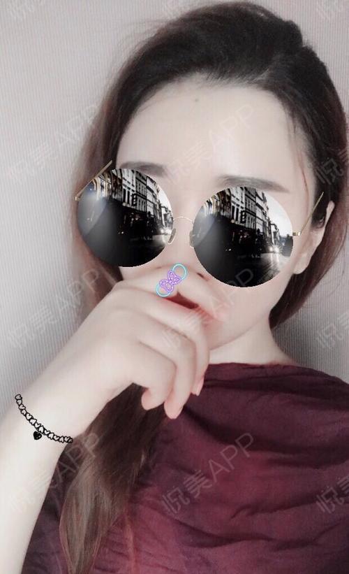 悦Mer_9011571329的分享图片1