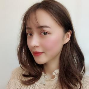 深圳妍熙隆鼻日记