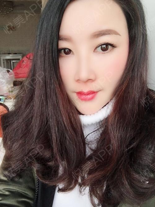 悦Mer_1186347876的分享图片4