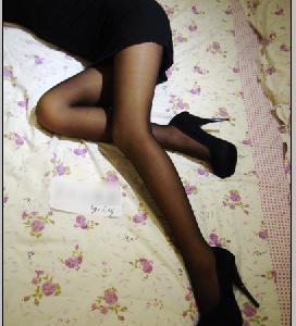 大腿负压吸脂