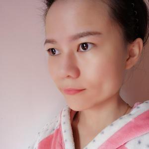 下颌角手术 杨力