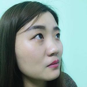 白领安琪儿整形瘦脸针旅程