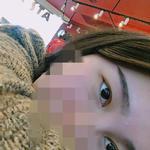 悦Mer_7563932029的日记分享 图3