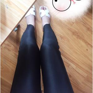 南昌莱美大腿吸脂