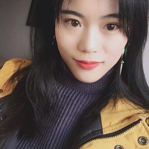 北京长虹瘦脸针