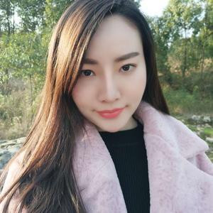 深圳蒳美迩医疗美容朱灿做鼻综合