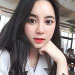 我是一名在校大学生,在上海念大学,我一直对自己的颜值比较在意,而且身边也...