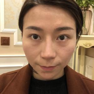 面部填充减龄神器