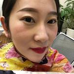 北京长虹双眼皮