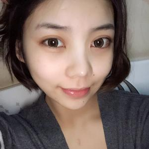 北京炫美徐学东自体肋骨隆鼻