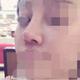 哈哈,鼻子做了一个星期啦!我朋友看了我的鼻子后,都问我到底做的怎么样,效果大家都看见了呀!我做的这个...