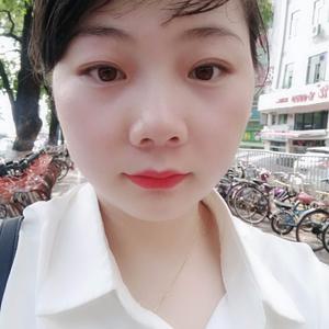 广州水光针