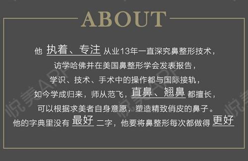 企业微信截图_152704323922_副本.jpg