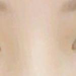 本人小单眼皮,其实眼睛不算是很小,但是单眼皮真的太吃亏,总是显得很没有精...
