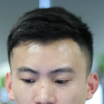 上海奉浦医院激光祛斑