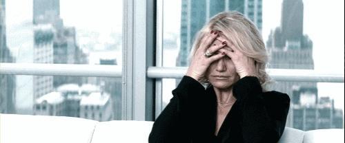 科普1:怕变成体面老阿姨?25+的你必须懂日常抗衰法!159.jpg