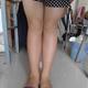 20天了,好久不见,做完小腿吸脂,我的腿保持得很好,自从做了吸脂瘦小腿之后特别喜欢拍照,而且都不用修图...