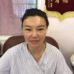 广州晨曦美容医院:自体脂肪丰脸一大早就赶到医院来,有点小期待,医院环境...