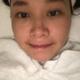 今天第一次去做了个护肤的,韩国小气泡清洁,补水,感觉做完皮肤很清爽,摸着滑滑的,然后做了个去黑眼圈的...