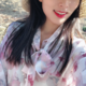 在北京昕颜医院做光纤瘦脸有一个月的时间了,时间过得好快啊,恢复的也很快,现在脸部已经恢复正常了,看...