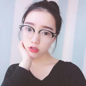 王凤芹V塑加填充案例