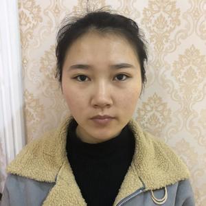 上海奉浦鼻综合
