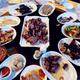 这几天放假,和朋友出去旅游,看到了心心念念的布达拉宫,也吃了特色的牦牛肉,还喝了浓浓的酥油茶,唯一...