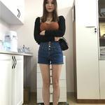 肉毒素瘦腿