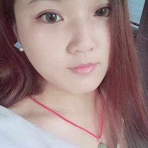 好久沒來更新了,今天繼續和大家分享我的韓式半永久眉,眉形現在很自然,身邊好多朋友看到我都會問我這眉毛是哪里做的,我告訴他...