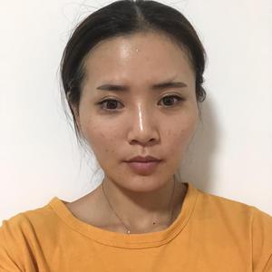 平安pa857.com重庆时时彩网上投注