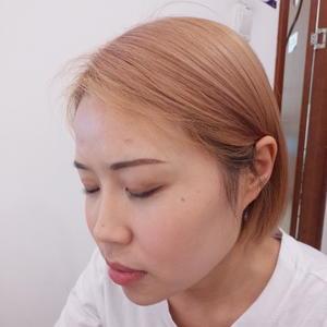 鼻综合 一个部位改变一张脸