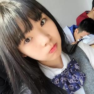 """美丽日记""""6.15""""肉毒素瘦脸"""