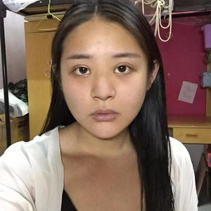 卡拉扬软骨鼻综合