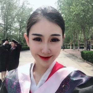 【北京亚韩医疗美容】——V塑加自体脂肪填充全脸