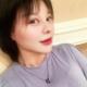 哈哈哈哈哈好久没来了看到那么多宝宝给我留言,我再和大家啰嗦一句,我是在北京玲珑梵宫医疗美容医院找的院...