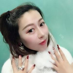 韩式原生美鼻 隆鼻+鼻尖整形(自体耳
